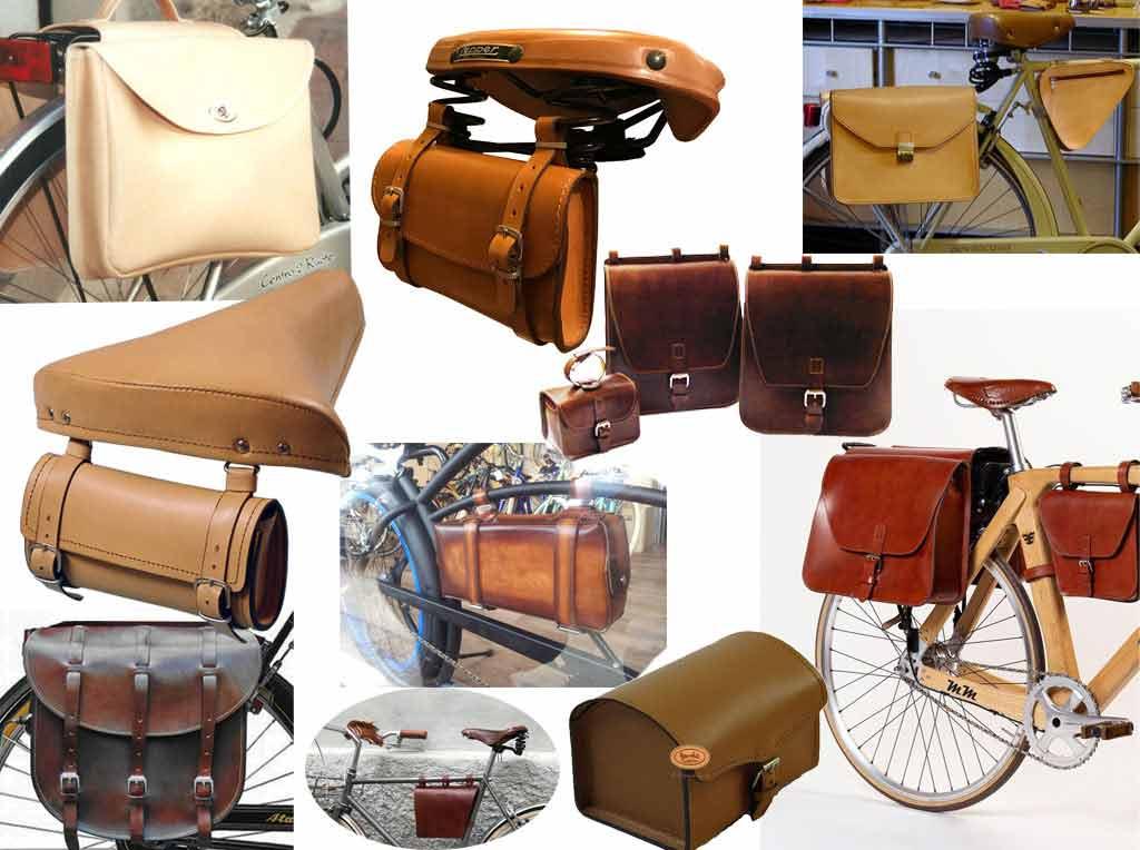 borse-laterali-sottosella-sottocanna-sella-bauletto-porta-batteria-bici-cuoio