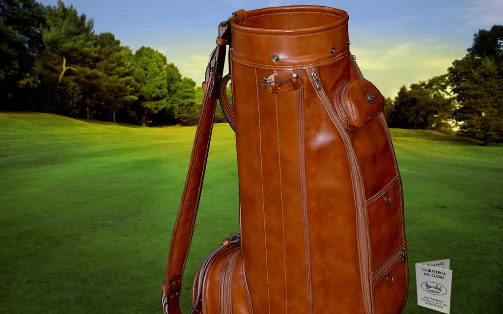 sacche-da-golf-vetrina