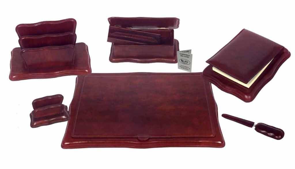 set-base-scrivania-ufficio-mod-president-bambul-pescara5e8d8fafd40a1