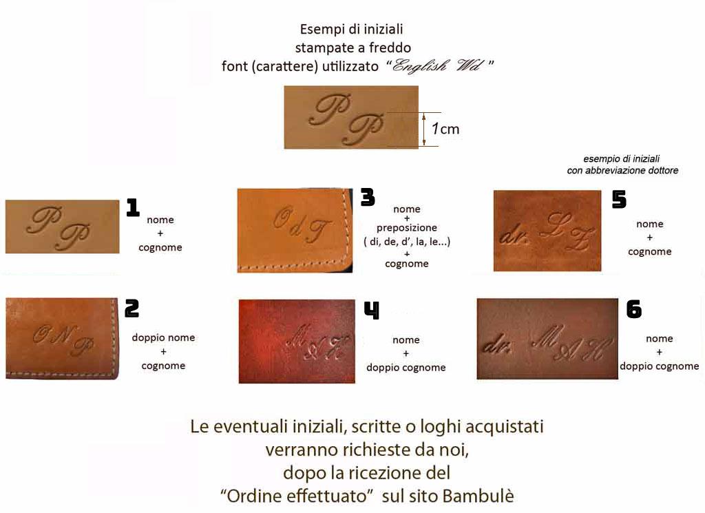 esempio-di-inziali-stampate-a-freddo2