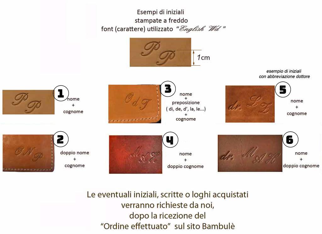 esempio-di-inziali-stampate-a-freddo25f234e94ab882
