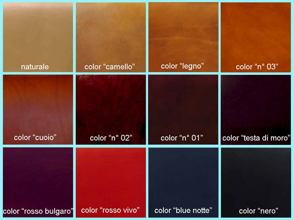 cartella-colori5a160a82617af