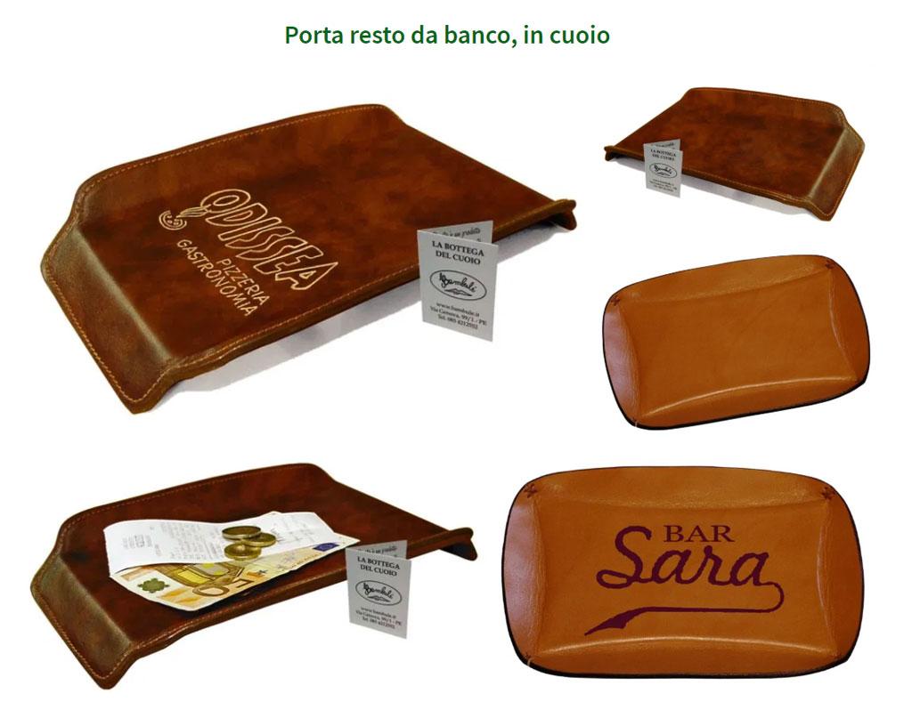 porta-resto-da-banco-in-cuoio5e876b3c21b59