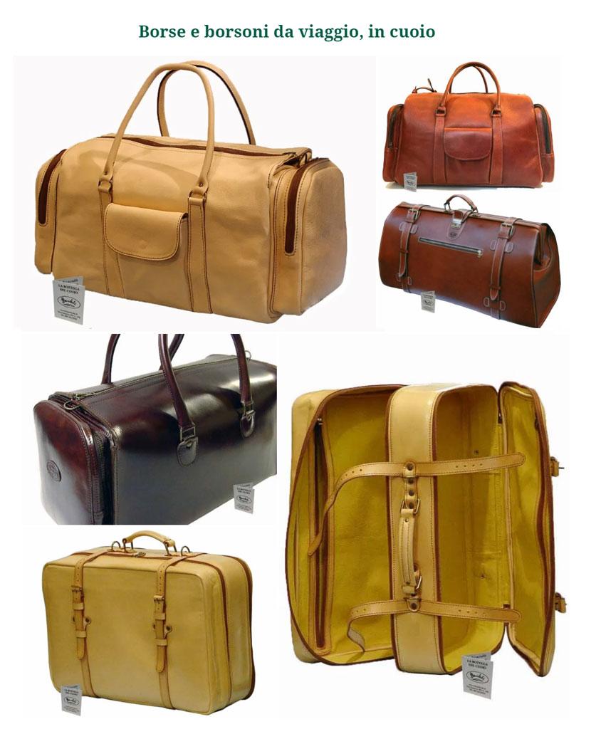 borse-borsoni-valige-viaggio-cuoio-bambul-pescara