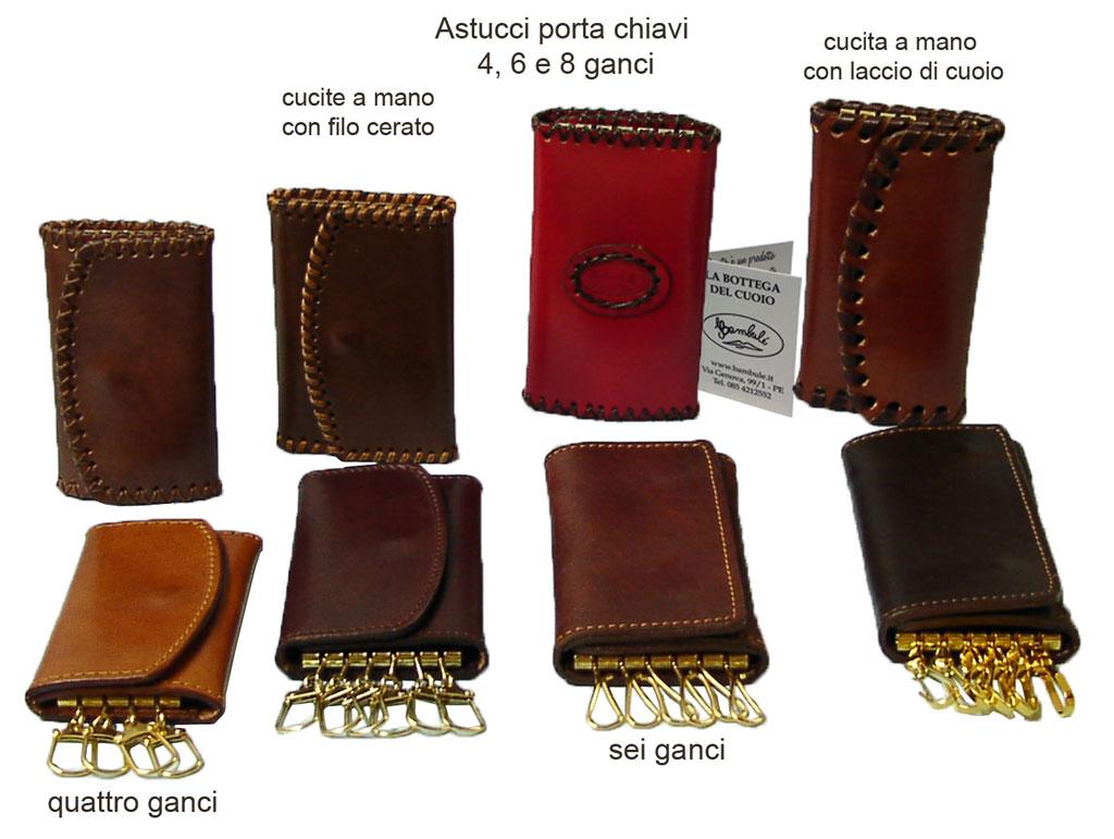 astucci-portachiavi-cuoio-bambul